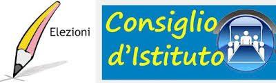 Elezioni suppletive di tre rappresentanti dei docenti nel Consiglio d'Istituto