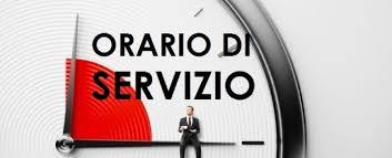 VIGILANZA ALUNNI – INTERVALLI E ATTIVITA' RICREATIVE ALL'APERTO