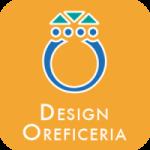 DESIGN OREFICERIA