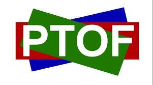 PTOF – Piano di Miglioramento e RAV