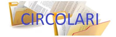 Circolari a.s. 2019/20