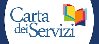 Carta dei servizi