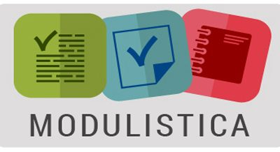 Download Modulistica