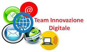 Team PNSD